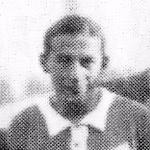 Ernest Woehl