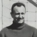 Eugène Verbrugghe