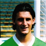 Fabrice Lepaul