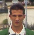 Fabrice Mannucci
