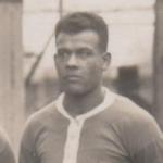 Ferenc Odry