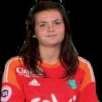 Florine Mihatsek
