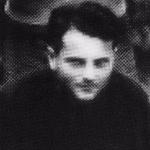 Francis Peronne