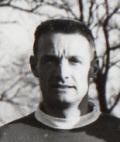 François Wicart