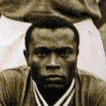 Frédéric N'Doumbé