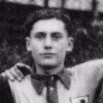 Gabriel Boirayron