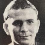 Gaston Gardet