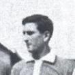 Gérard Coinçon