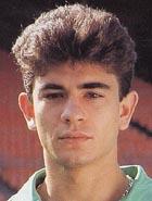 Gilles Giuliano