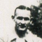 Harold Rivers