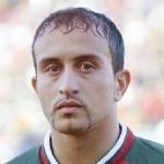 Hassan Kachloul