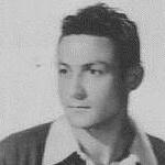 Hector Scalon