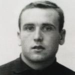 Henri Braizat