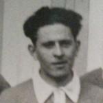 Henri Veyssade