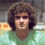 Jacques Borel