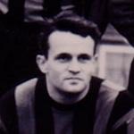 Jacques Faivre
