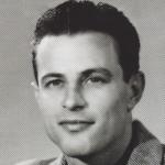 Jacques Grattarola