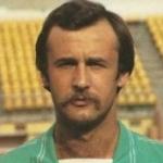 Janusz Bogdan Kupcewicz