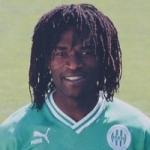 Jean-Claude Pagal