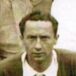 Jean Lauer