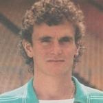 Jean-Louis Zanon