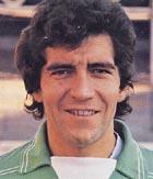 Jean-Marie Elie
