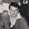 Jean Masson