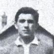 Jean-Paul Biscarrat