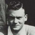 Jean-Pierre Allier