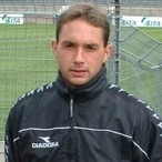 Johann Duveau