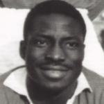 Joseph Damaï