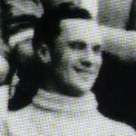 Joseph Favier