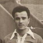 Joseph Ibanez