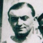 Joseph Mugnier