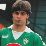 Jurgen Milewski