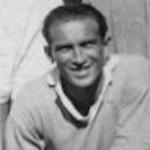 Karel Michlowski