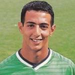 Karim Fellahi