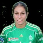 Laetitia Agab-Cluzel