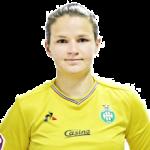 Laura Suchère