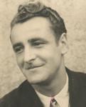 Louis Vernay