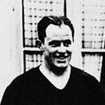 Lucien Magnon