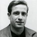 Manuel Balboa