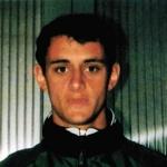 Marc Zanotti