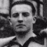 Marcel Bachelard