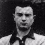 Marcel Guillot