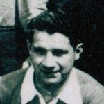 Marcel Joumard