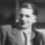 Marcel Vial