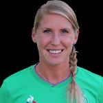 Maria Josefina Karlsson