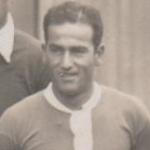 Max Charbit
