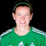 Megan Manthey